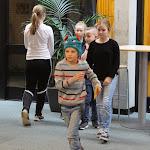 NUS-stævne Støvring november 2015 - 12208697_971564382886487_2517282441370424468_n.jpg