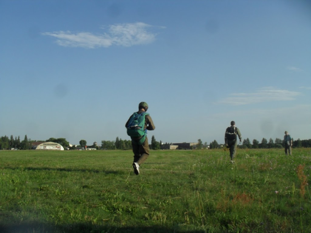 07.2011 Szkolenie - SAM_0633.JPG