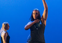 HanBalk Dance2Show 2015-1230.jpg