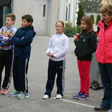 Športni dan 4. razred, 4. april 2014, Ilirska Bistrica - DSCN3301.JPG