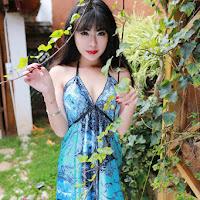 [XiuRen] 2014.11.01 No.231 刘雪妮Verna 0035.jpg