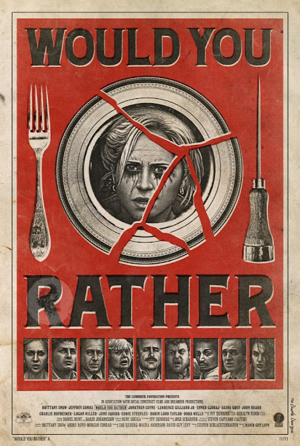 would_you_rather_poster_04.jpg
