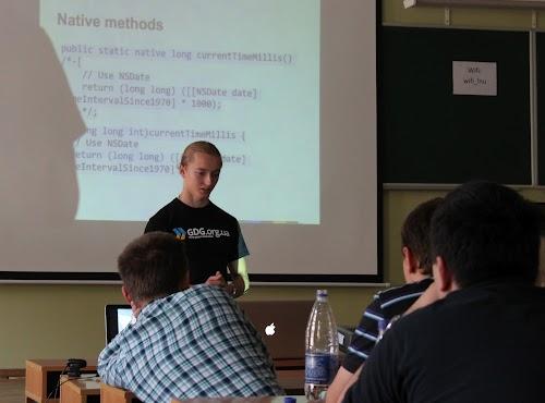 j2obcj presented by Vitalik