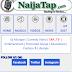 [Wordpress Theme] Naijatap Wordpress Theme Finally Shared For Free