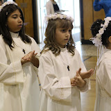 1st Communion 2013 - IMG_2095.JPG