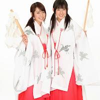 Bomb.TV 2007-01 Channel B - Tani Momoko & Inase Miki BombTV-xti014.jpg