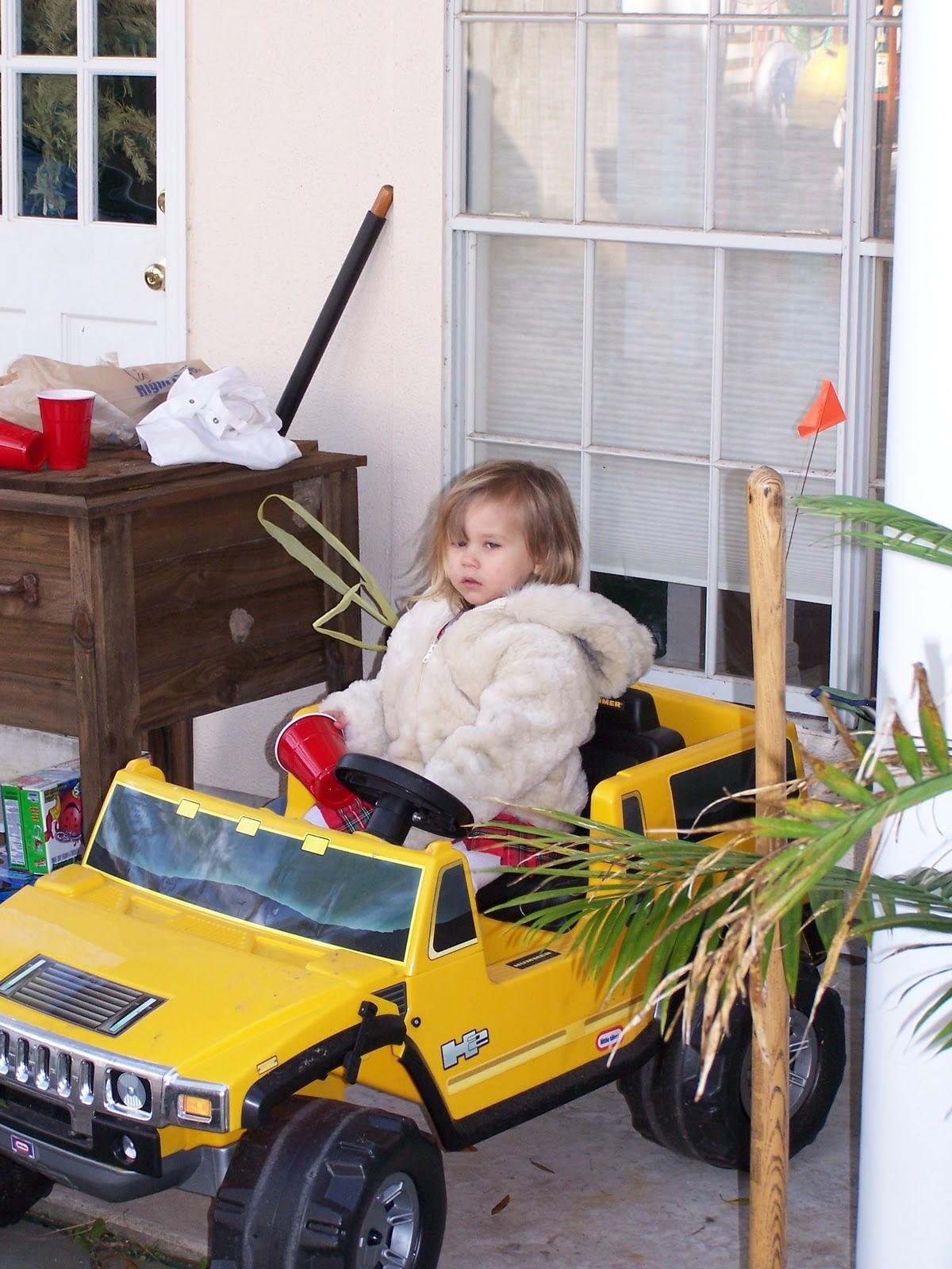 Christmas 2006 - 100_1010.JPG