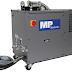 MP Systems V2 Series Pump