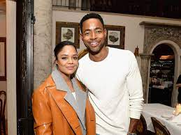 Jay Ellis  Net Worth, Income, Salary, Earnings, Biography, How much money make?