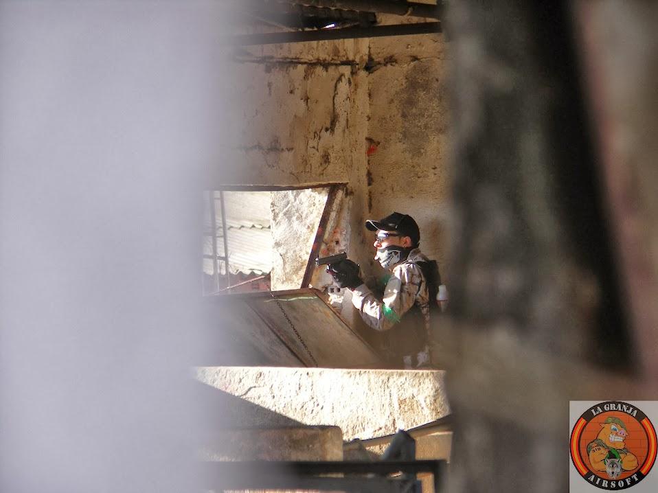 Fotos de Operación Mesopotamia. 15-12-13 PICT0010