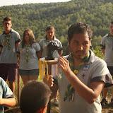 Campaments Estiu Cabanelles 2014 - IMG_0401.JPG