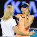 Maria Sharapova - 2016 Australian Open -DSC_1949-2.jpg