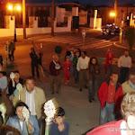 RosarioCorpus2008_057.jpg