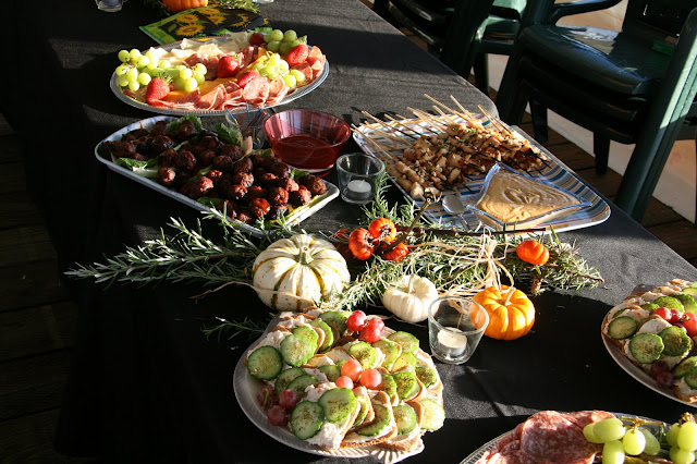 2008 Wine & Dine - IMG_6851.jpg
