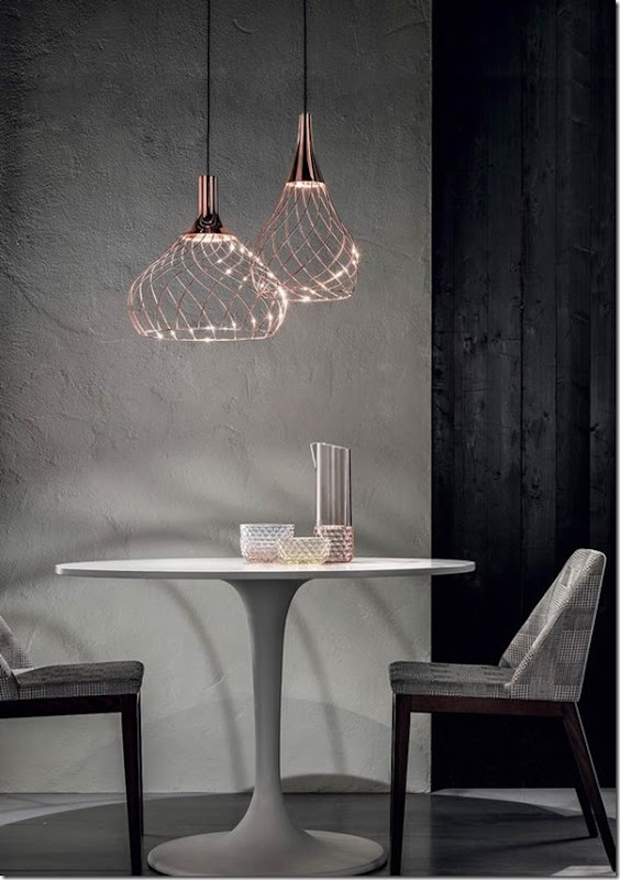 lampada-sopsensione-mongolfier