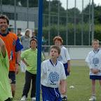 Schoolkorfbal 2008 (82).JPG
