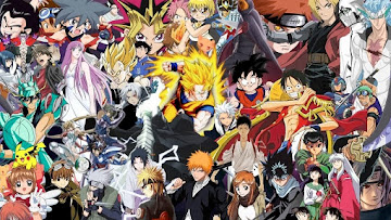 Community cover photo