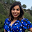 Irasema Romero's profile photo