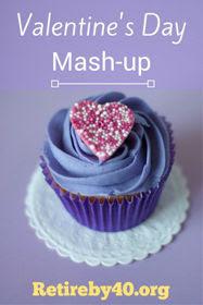 Valentine's Day Mash-up thumbnail
