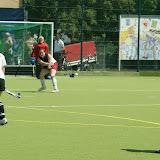 Feld 07/08 - Damen Aufstiegsrunde zur Regionalliga in Leipzig - DSC02436.jpg