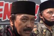 Rival Gibran Rakabuming di Pilkada Solo Bakal Jadi Oposisi, Begini Penjelasan BaJo