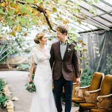 Wedding photographer Maksim Sivkov (maximsivkov). Photo of 06.01.2017