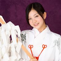 Bomb.TV 2008.01 Saki Takayama & Maari xmk030.jpg