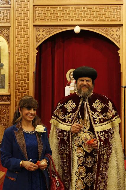 His Eminence Metropolitan Serapion - St. Mark - _MG_0684.JPG