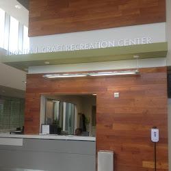 Juanita Craft Recreation Center's profile photo
