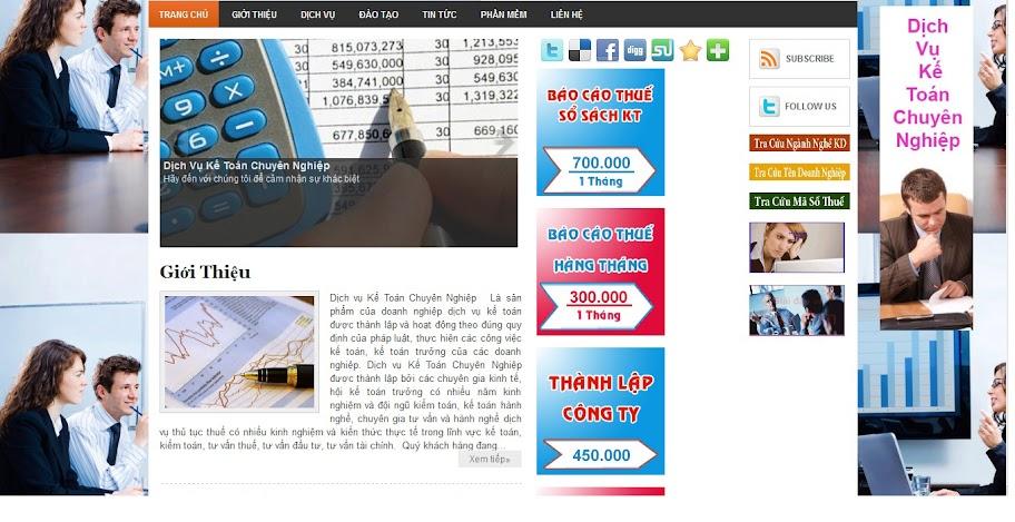 Khoá học thiết kế website dành cho người không chuyên chỉ 200. 000đ