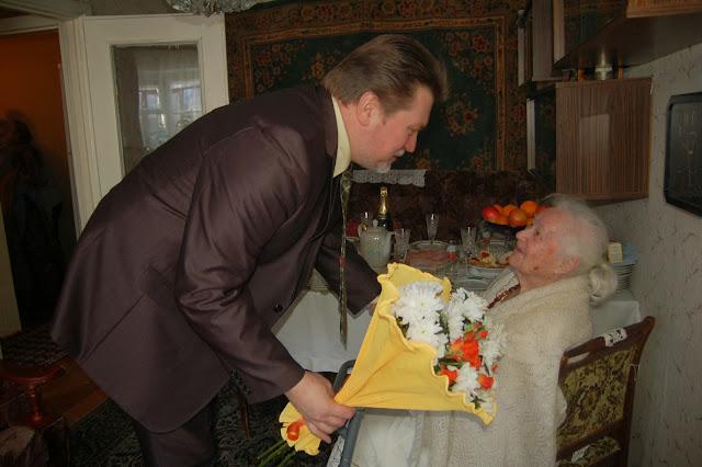 03.02.14 - Поздравление ветерана ВОВ с юбилеем - DSC_0069.JPG