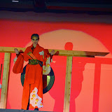 2014 Mikado Performances - Photos%2B-%2B00120.jpg