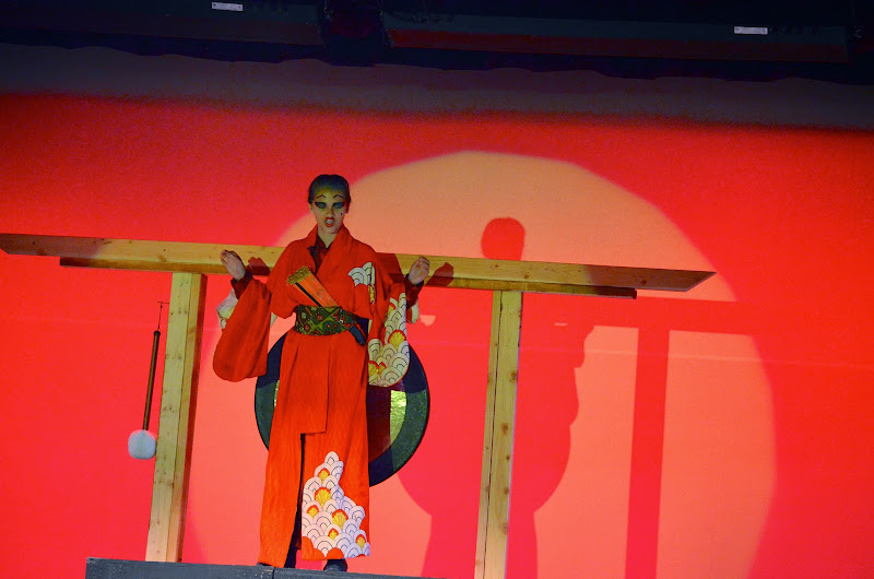 2014 Mikado Performances - Photos%2B-%2B00120.jpg