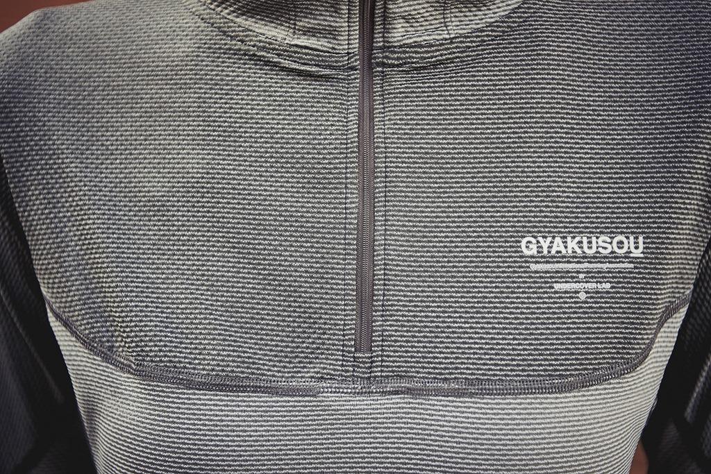 [NikeLab_Gyakusou8%255B3%255D.jpg]