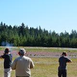 Shooting Sports Aug 2014 - DSC_0323.JPG