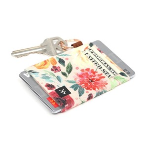 thread wallet