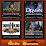 Skill Games HQ's profile photo