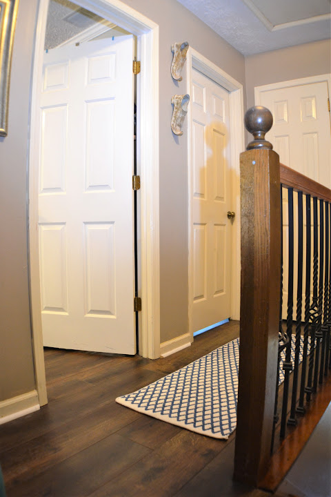 Water Resistant Laminate Flooring Design OCD