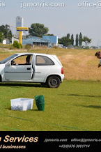 GolfLife03Aug16_001 (1024x683).jpg