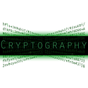 Cryptography Fun icon