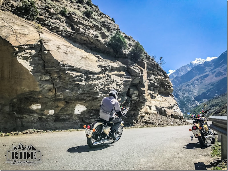 Himalaya-Motorcycle-Tour-Ride-Expeditions-26
