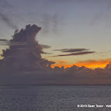 01-02-14 Western Caribbean Cruise - Day 5 - Belize - IMGP1055.JPG