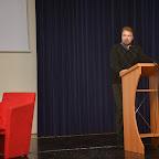2013_10_12_medgeneracijsko_inovativna_003-003.jpg