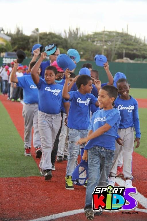 Apertura di wega nan di baseball little league - IMG_1119.JPG