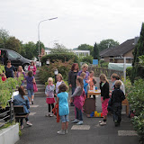 KinderKirchenTag 2013
