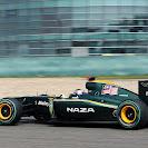 F1-Fansite.com HD Wallpaper 2010 China F1 GP_17.jpg
