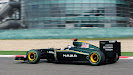 F1-Fansite.com HD Wallpaper 2010 China F1 GP_17.jpg