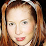Ashley Lapin's profile photo