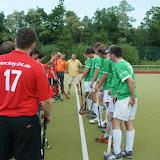 Feld 07/08 - Herren Oberliga in Rostock - DSC01922.jpg