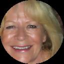 Sue Flinders